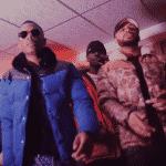 """Six Hood sort un nouveau clip avec """"Ndeyssani"""""""
