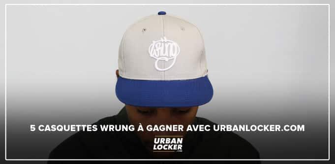 image urban locker du jeu concours big wrung casquettes février 2016