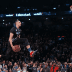 NBA: Le résumé complet du All Star Week End 2016 à Toronto