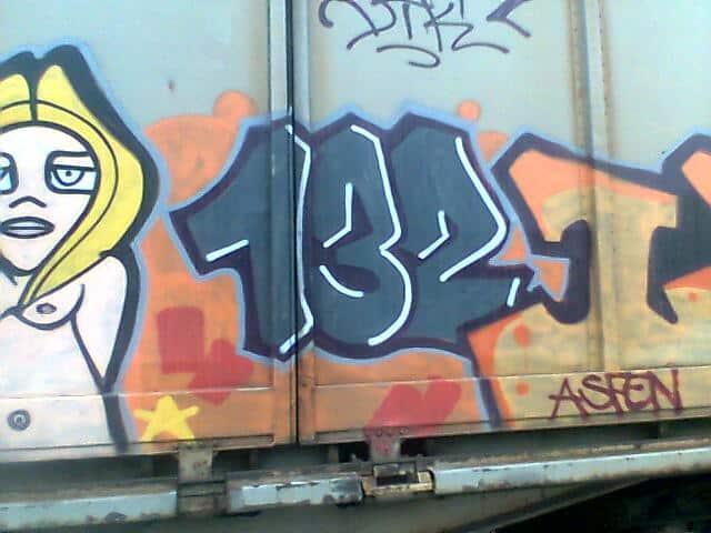 image 132 crew graff