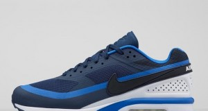 image Air Max BW 2 une