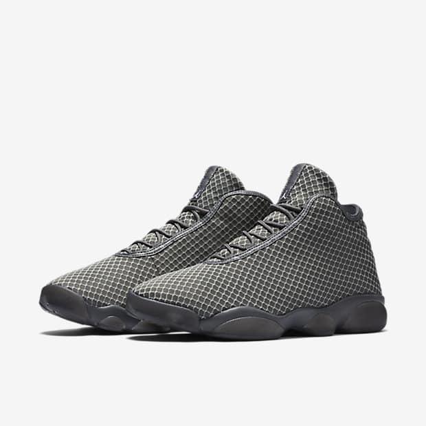 Bon plan 20 % de réduction sur la Jordan Horizon chez Nike