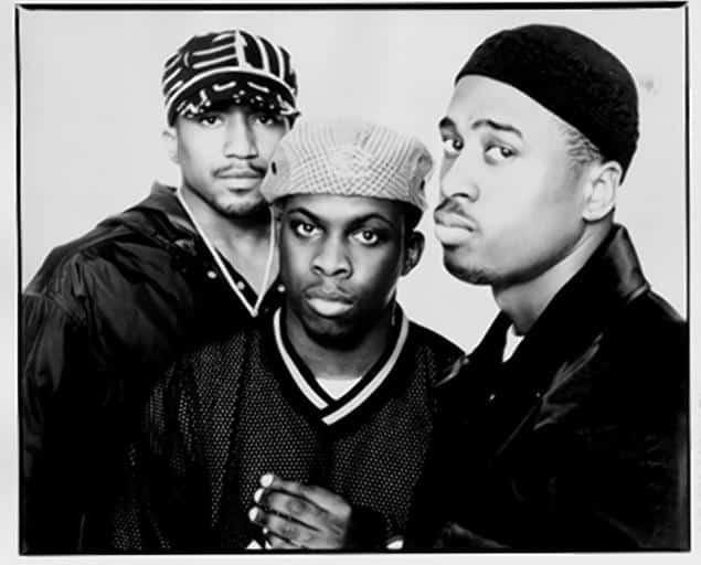 image a tribe called quest actu