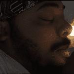 Le nouveau clip de A2H, accompagné de DJ Weedim