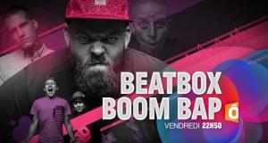 image beatbox boom bap documentaire
