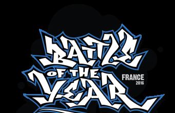 image boty 2016 logo
