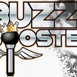 Le Buzz Booster 2016 Languedoc-Roussillon/ Midi-Pyrénées
