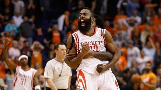 image james harden win cavs