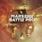 La finale du Marseille Battle Pro 2016 arrive samedi