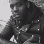NAKK MENDOSA DEVOILE «MOURIR EN CHANTANT» SON NOUVEAU CLIP