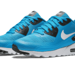 Nike: La Air Max 90 Ultra Essential enfin disponible