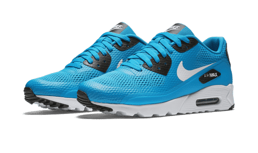 nike air max 90 ultra essential bleu