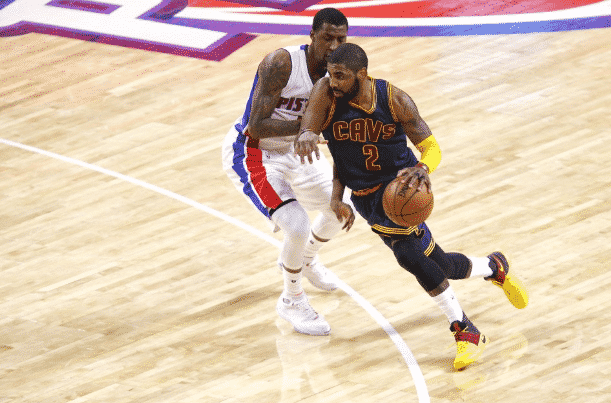 image-Kylie-Irving-Detroit-Playoffs-2016