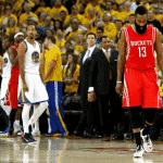 Les Warriors sont qualifiés, Portland enfonce les Clippers dans ces Playoffs NBA 2016