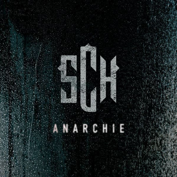 image SCH son anarchie