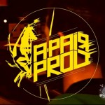 A-Pair prod Interview présentation