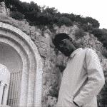Alpha Wann sort le clip d'un titre inédit «National Syli»