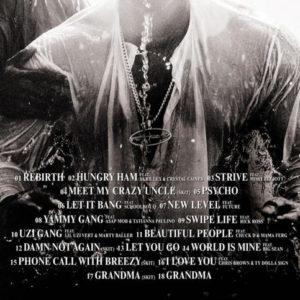 image asap ferg tracklist album