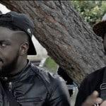 BABARR l'Interview du rappeur Toulousain