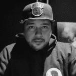 """Bekeño: """"Le rap n'est pas mort il est juste en sursis"""""""