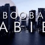 Booba dévoile son nouveau clip «Habibi»