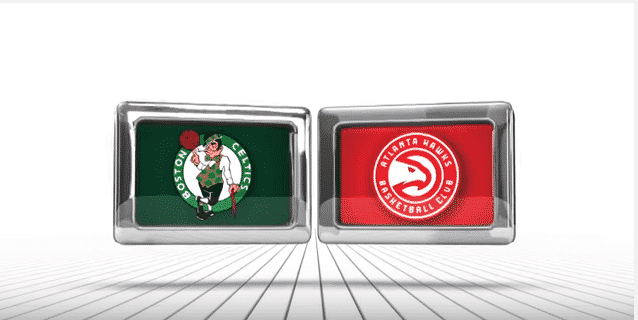 image celtics vs hawks playoffs 2016
