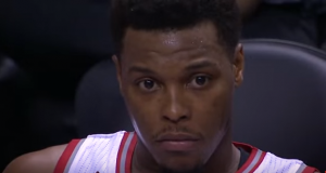 image kyle lowry playoff 1 raptors pacers