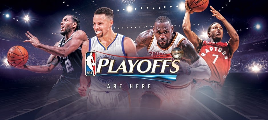 image nba playoffs 2016