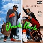 «Drunk Uncle», la dernière mixtape de N.O.R.E.