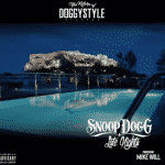 Snoop Dogg est-il entrain de préparer un nouvel album ?