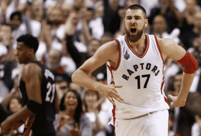 image-valanciunas-miami-game-3-playoffs-2016