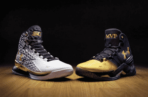 image-sneakers-under-armour-mvp-curry