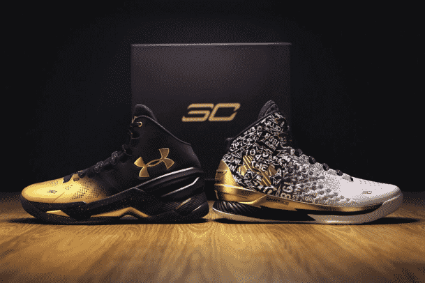 image-sneakers-stephen-curry-under-armour-titre-mvp-2016