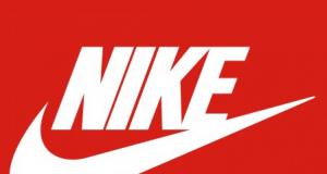 image-logo-nike-rouge-promo-2017