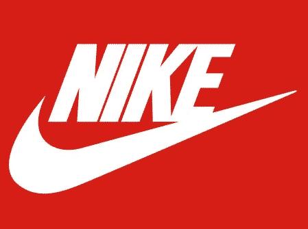 "buy online 070c9 efe9a Code Promo Nike ""Black Friday"" 2016 jusqu à vendredi !"