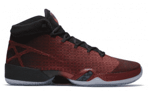 image-air-jordan-xxx-gym-red-2016