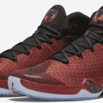 "Air Jordan XXX ""Gym Red"" : Elle arrive le 21 mai !"