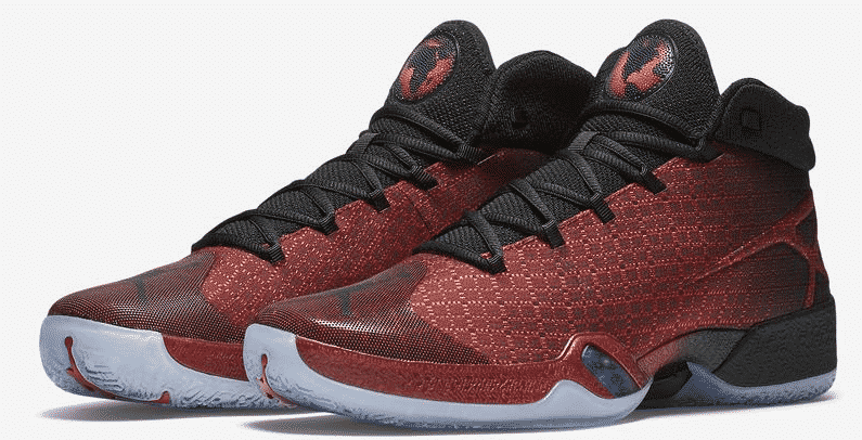 image-air-jordan-xxx-red-gym-general-2016