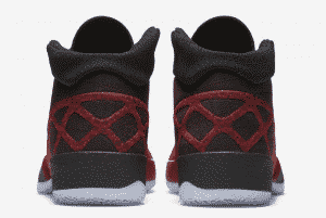 image-jordan-xxx-gym-red-2016-3