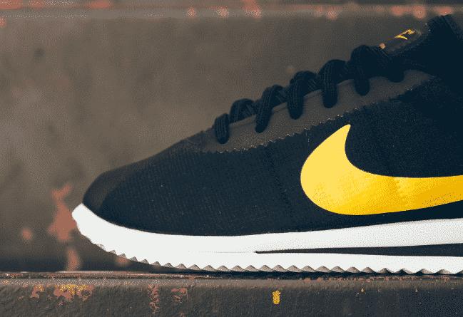 Nike Cortez 2