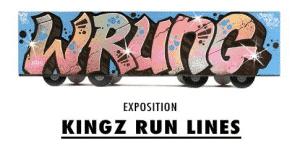 image-kingz-run-lines-2016-wrung-2
