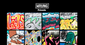 image-affiche-expo-kingz-run-lines-1