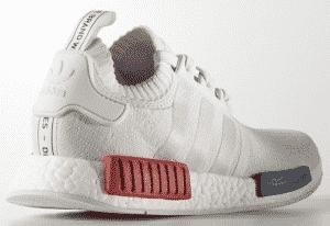 image-adidas-nmd-R1-white-primeknit-2016-1