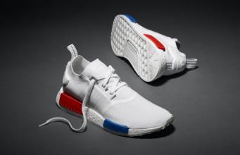 image-adidas-nmd-R1-white-primeknit-2016-general