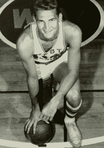 image-jerry-west-mountaineers-2016-1