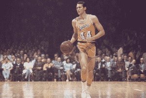 image-jerry-west-lakers-44