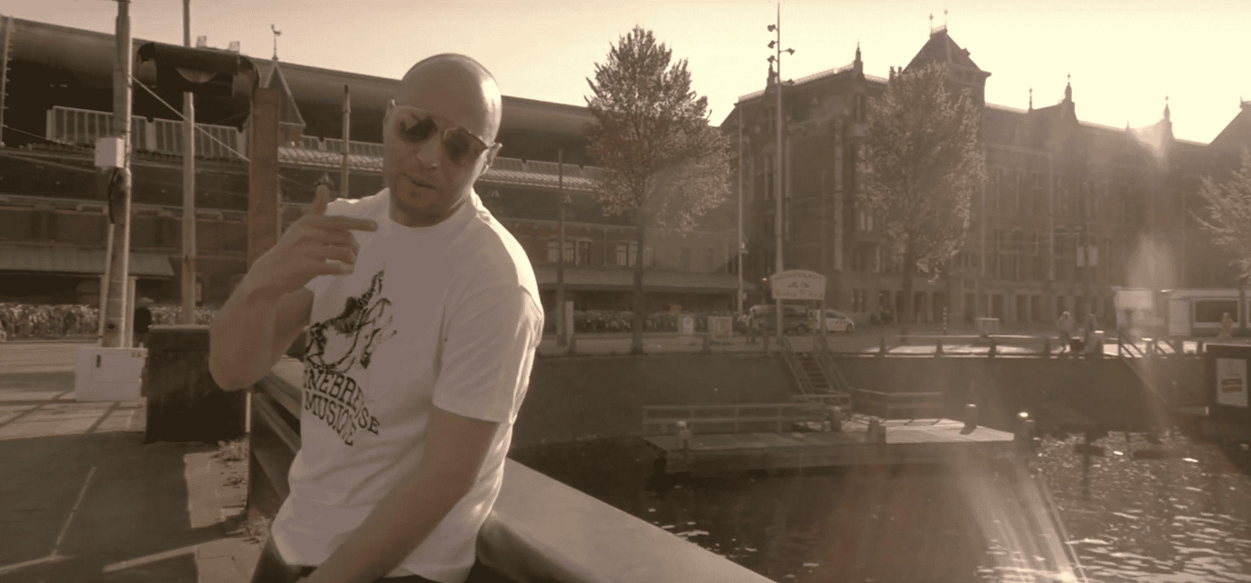 image alkpote clip amsterdam city gang