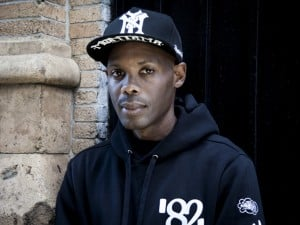 image cormega interview hhc