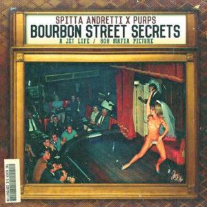 image curren$y cover mixtape bourbon street secrets