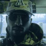 """Dave East est en déplacement à Tokyo pour son nouveau clip """"It's Time"""""""